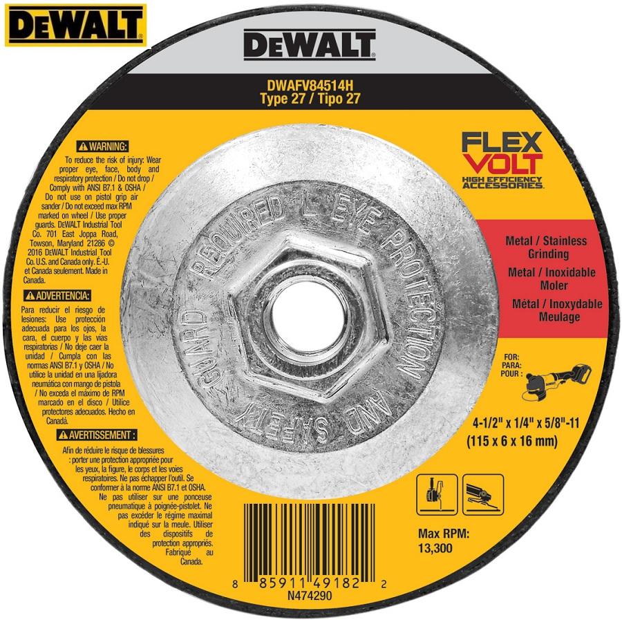 13MM - 550W MÁY KHOAN ĐỘNG LỰC DEWALT - DWD022K (VALI NHỰA)